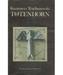 Totenhorn