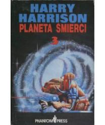 Planeta śmierci 3