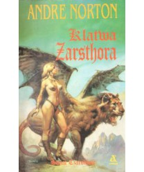 Klątwa Zarsthora