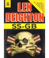 SS-GB. Rok 1941 Wielka Brytania pod okupacją hitlerowską