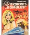 """Ekspres """"Romulus"""""""