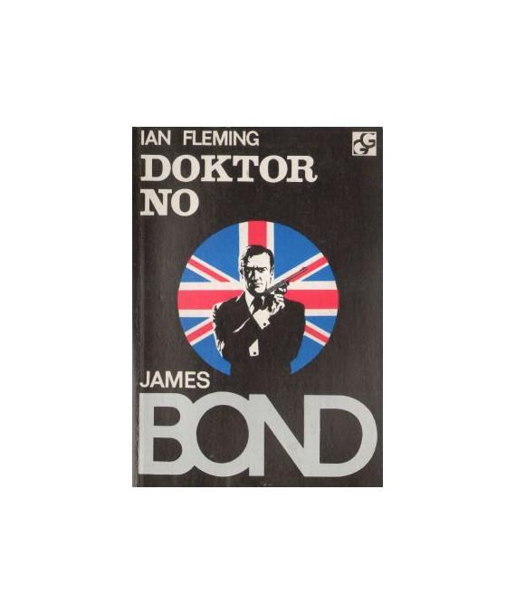Doktor No