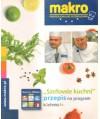 Szefowie kuchni. Książka z przepisami na płytach CD (8 szt)