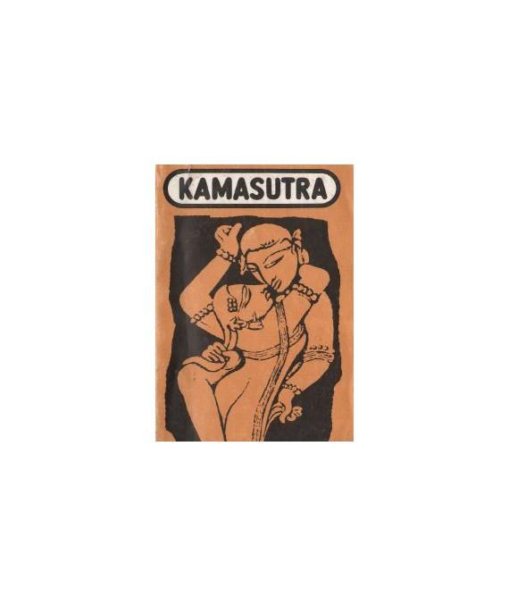 Kamasutra i inne reguły miłości zebrane przez P. E. Lamairesse'a byłego naczelnego inżyniera w Koloniach Francuskich...