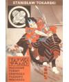Sztuki walki. Ruchowe formy ekspresji filozofii wschodu
