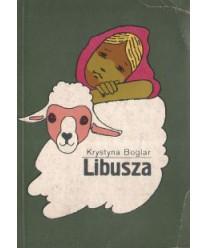 Libusza
