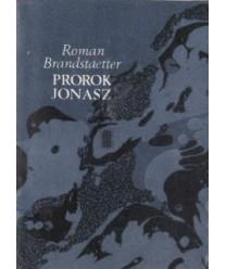 Prorok Jonasz