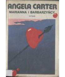 Marianna i barbarzyńcy