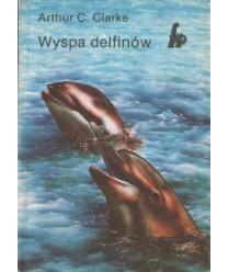 Wyspa delfinów