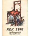 Rok 3978