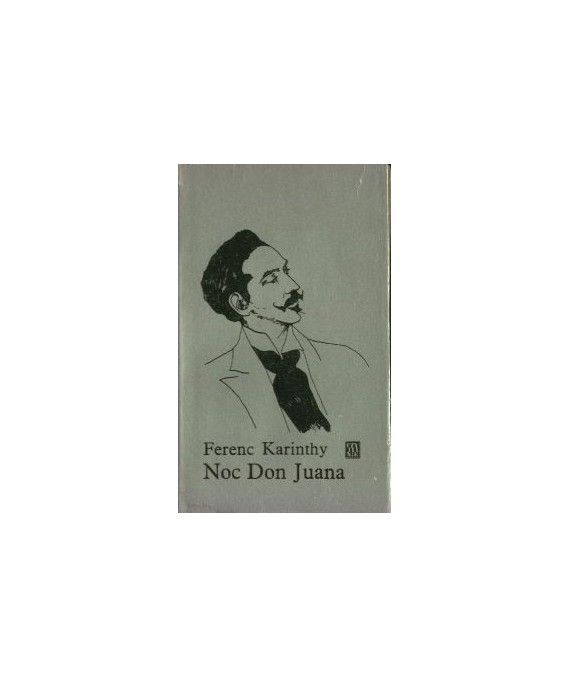 Noc Don Juana