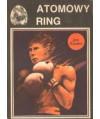 Atomowy ring