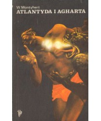 Atlantyda i Agharta