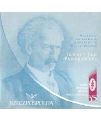 Nagrania na rolkach papierowych Welte-Mignon - Fryderyk Chopin