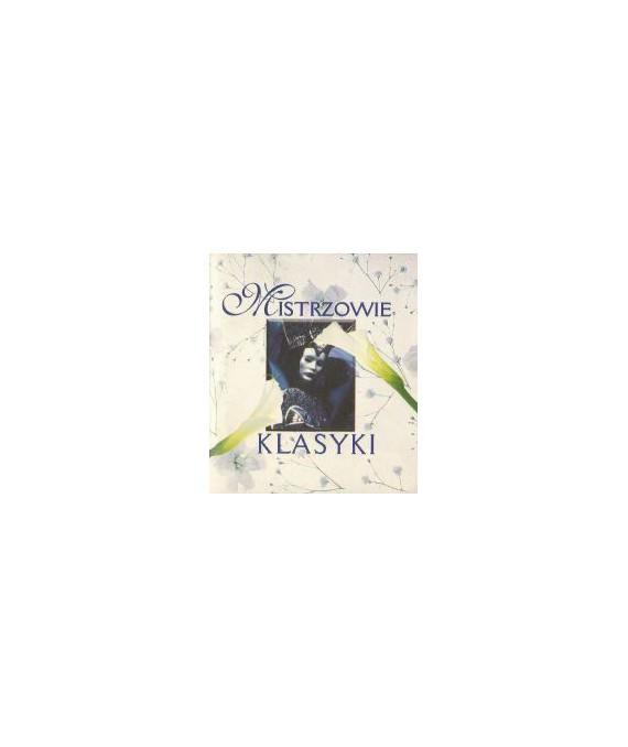 Mistrzowie klasyki (5 kaset)