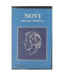 Novi śpiewają Chopina
