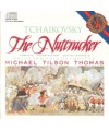 Tchaikovsky: The Nutcracker (2 CD)