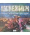 Muzyczny relaks z klasyką Vol.2