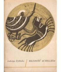 Młodość Achillesa