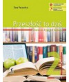 Przeszłość to dziś 2. Podręcznik cz.1 zakres podstawowy i rozszerzony