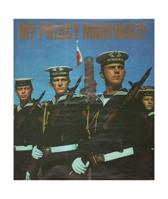 My polscy marynarze