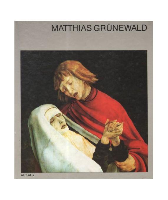 Matthias Grunewald