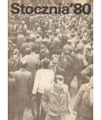 Stocznia '80