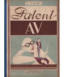 Patent AV
