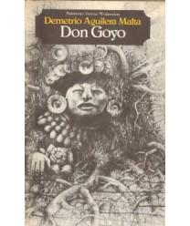 Don Goyo